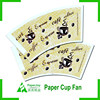Coated Coating Poly Coated Paper for disposable cup