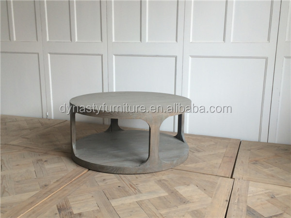 Factory wholesale root carving tea table for wholesales