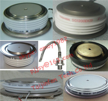 Diode AR649S25