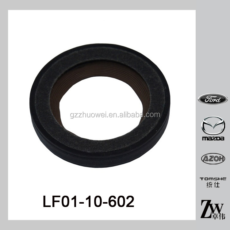 Genuine Mechanical Shaft Seal For MAZDA 3 5 6 1S7Z-6700-AA , LF01-10-602