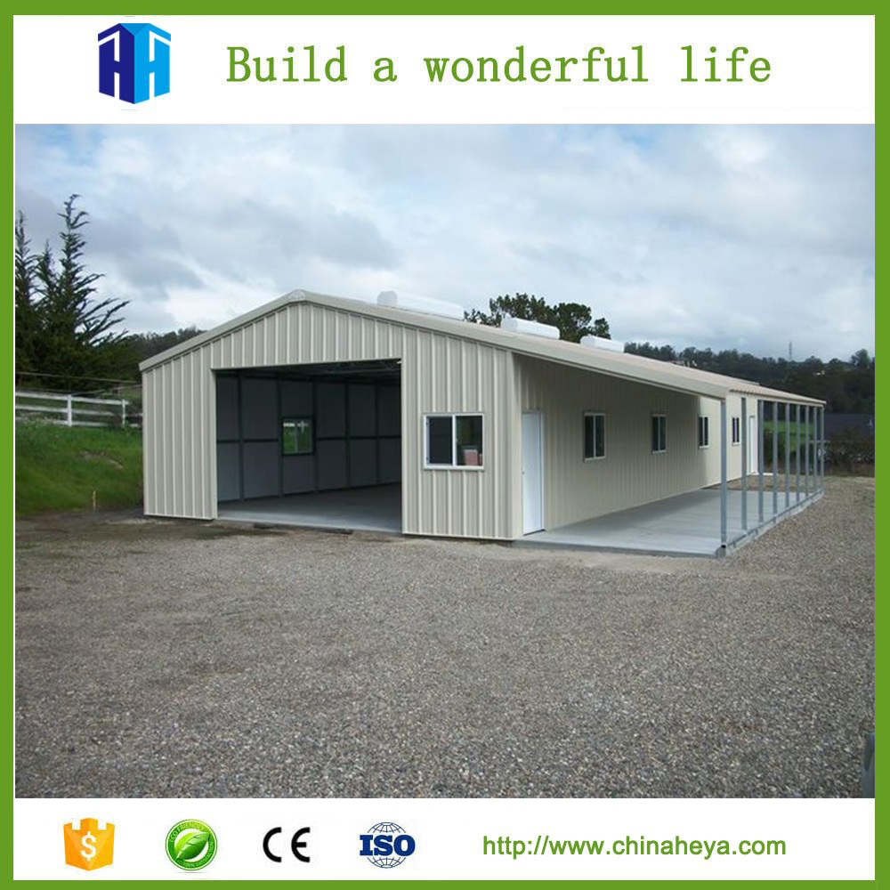 Cost build factory construction design steel structure warehouse