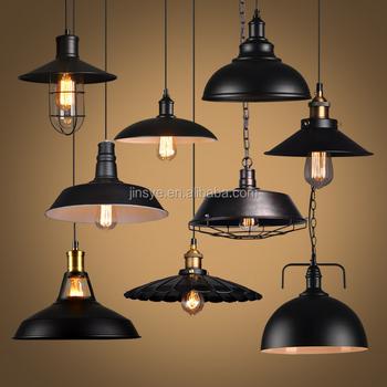 vintage industrial lighting designer pendant94 pendant