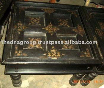 Rustic Cheap Living Room Wooden Furniture Buy Handicraft