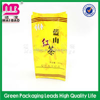 high quality popular empty tea bags wholesale empty tea bag biodegradable tea bags empty