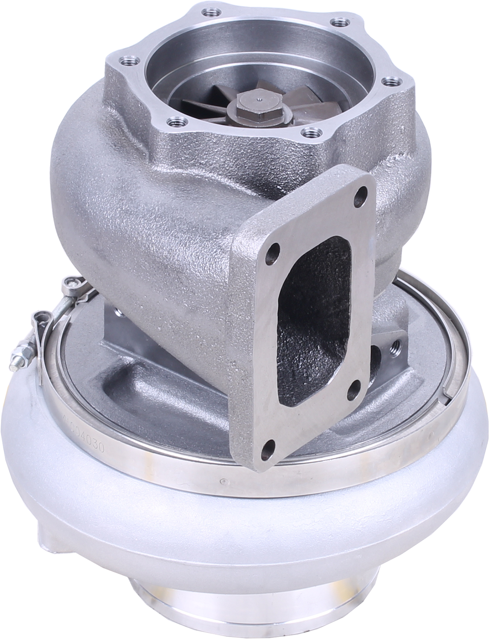 For abb /ct26 / isuzu / kits diesel engine electric Turbocharger balancing machine parts core for sales price