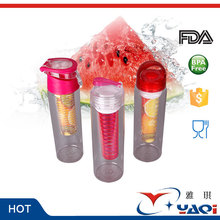95% Export Proportion Verified BPA Free Small Customised 20oz Custom Shaker Bottle