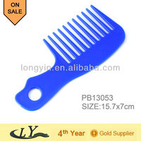 afro combs,plastic comb,hair brushes wholesale