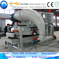 High capacity professional supply Pine nut crushing machine at sale