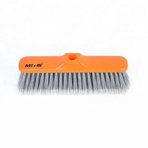 8056 Model Household Cleaning Soft Bristle Broom