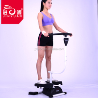 Leg exerciser for sale with handle bar