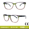 Wholesalew New Design Spectacles Optical Frames