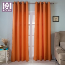 2018 hot sale top quality modern curtain for hotel bedroom
