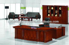 Guangzhou office furniture