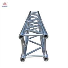 Event long span lighting roof tower spigot truss/aluminum stage truss system