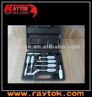 7 Piece Lube Accessory Kit