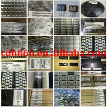 Electronic components BTA312-800B/C/CT/E/ET new original