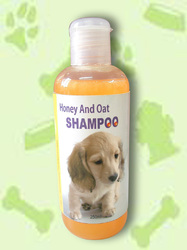 dog shampoo for flea/making pet care dog shampoo for flea