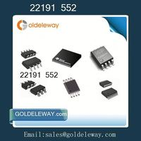 (electronic ICs chips)22191 552 22191 552,191 5,22191 55,191 55,22191 5,191 552