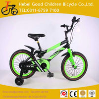 Princess style cycle children/Customized color 14inch kids bike /Latest model kid bicycle for 3 year old children