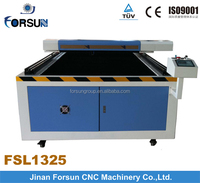 Alibaba china suppliers CE approved laser cutting machine/200w laser cutting machine/fiber metal laser cutting machine