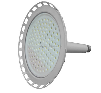Ip66 100w Led Project Lamp cheapest 100w e40 ufo led high bay light