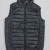 2015 Wholesale Mens Padded Vest In