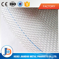 shopping websites stainless steel security window screen wire mesh for sale