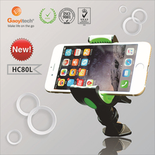 Inflatable Mini Office Mobile Phone Holder(HC80L)