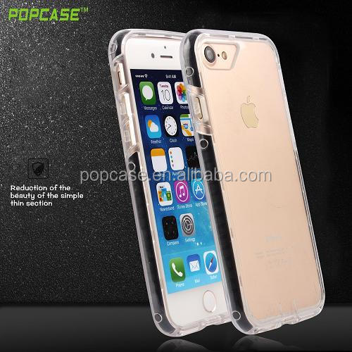 Newly Launched Hot Sell Wholesale Phone Case for iphone7