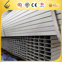 Q235 low carbon High-end professional hollow structural steel pipe