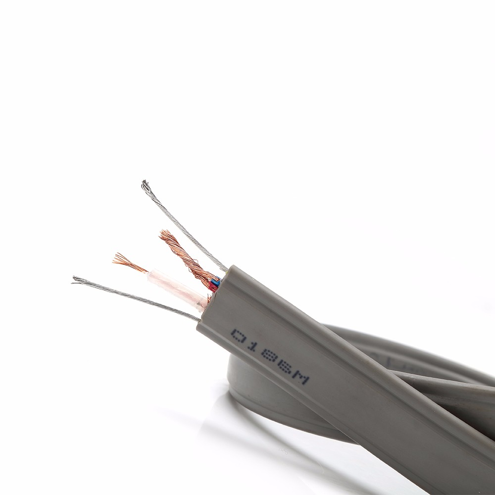 Contemporary Shielded Wire Gallery - Electrical Diagram Ideas ...