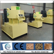 High effciency machine to make wood briquettes / buyers of wood pellets