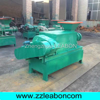 Cheap Price Charcoal Rods Extruder Coal Rod Extrusion Machine Coal Rods Machine