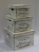 wooden packaging wooden crates distressed wood box