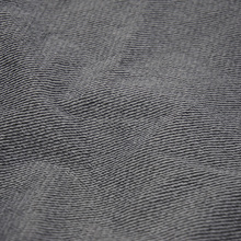 durable Jiaxing sofa material fabric/ cationic dye fabric/ 100 polyester fashion fleece fabric
