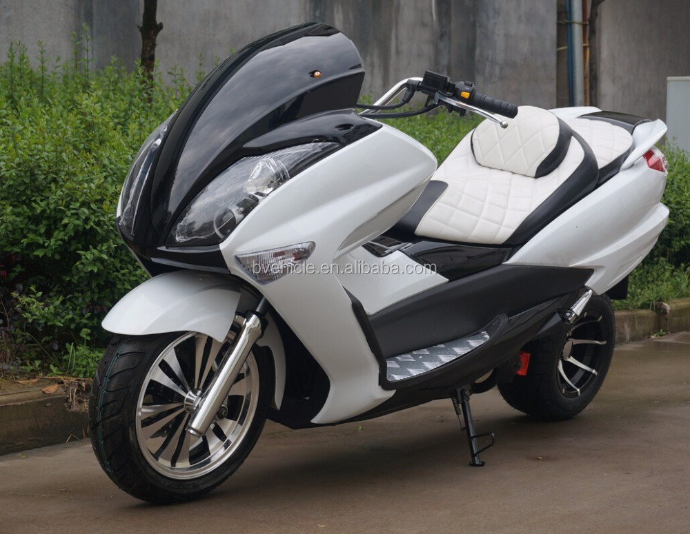 Electricity <strong>motorcycle</strong> T3