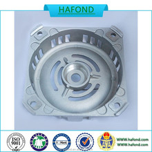 China Factory OEM Leading Quality Manufacture spare parts for motorcycles