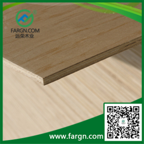 plywood chair seat, marine plywood for concrete formwork, plywood china