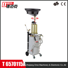 Car Tools waste oil extractor