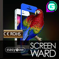 Coloful Glass Screen Protector For Ipone 5