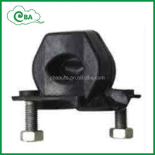 MB-109916 high performance Engine Mount for Mitsubishi Delica L300