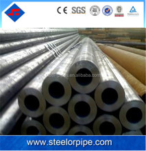 High quality hs code carbon steel pipe