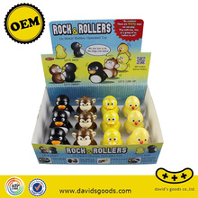 kids toy for children used baby toy for children sale online