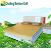 /product-detail/chinese-factory-directly-sales-smooth-surface-bamboo-bed-sheets-60359173229.html