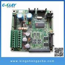 autocom cdp Auto Diagnostic Tool SMT PCB board assembly