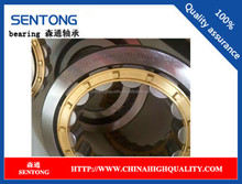 China High Performance agriculture machine bearings cylindrical roller bearing N414 bearings/rulman