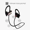 Bluetooth Headphones Wireless In Ear Earbuds