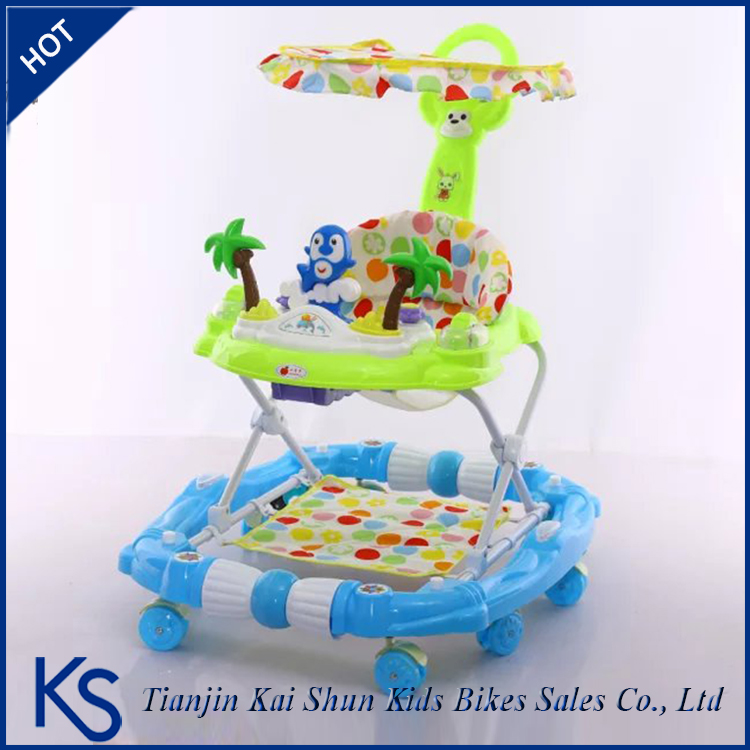 Height adjustable baby walker Best baby walker 2013