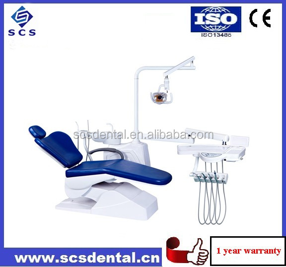 Portable units for sale/Integral Dental Chair Unit/ Dental Chair Manufacturers