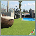Soft Feeling Natural Looking Cost Effective Of Fake Grass Artificial Turf For Yard Home